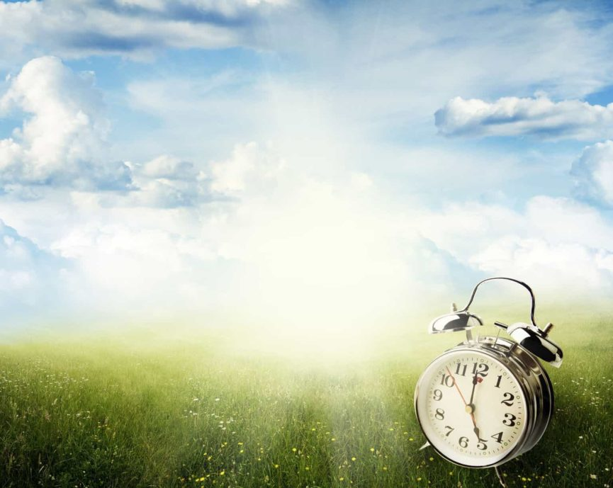 time, time management, self-care, well-being