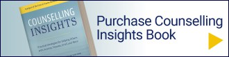 Image purchase counselling insights button