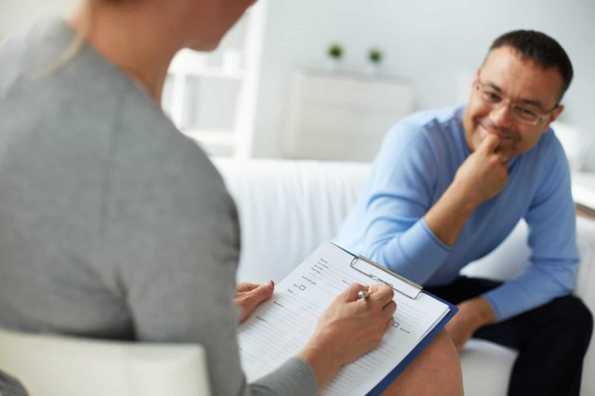 seeing a counsellor, counselor, mental health, well-being, get help, therapy