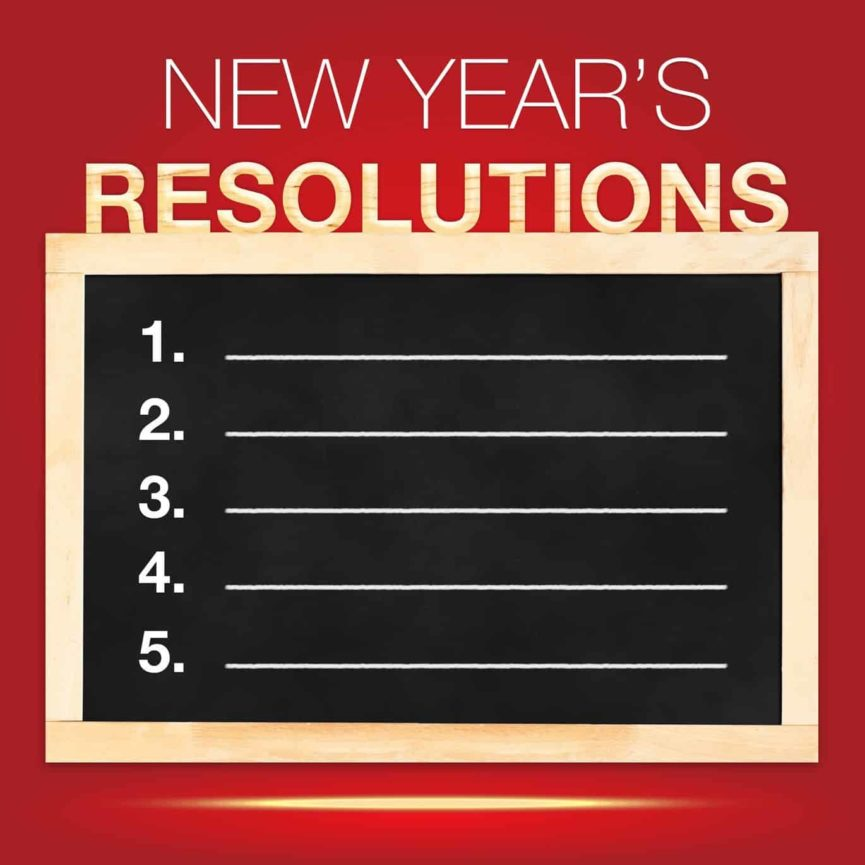 new year, new years, new years resolution, goals, goal setting, commitment, achievement