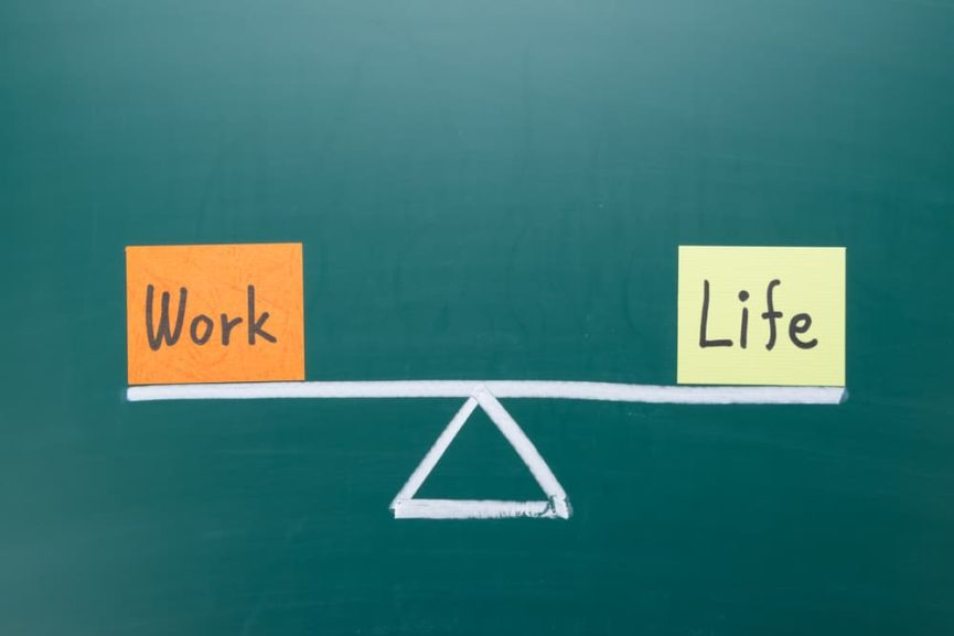work-life balance, self-care, time management