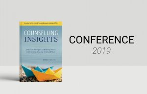 Counselling Insights Conference image
