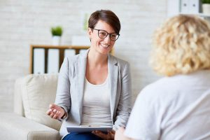 Photo for Brief Focused Counselling Skills, Crisis and Trauma Resource Institute, CTRI