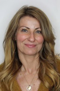 Photo of Natalie Imbach, Trainer at CTRI