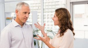 Photo for Dealing with Difficult People