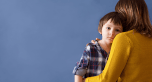 Image of child for Mental Health Concerns in Children and Youth workshop