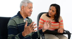 Image of Motivational Interviewing