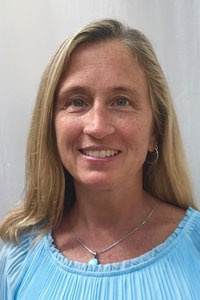 Kathleen Rooney, M.Ed., Trainer with CTRI
