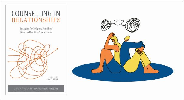 Counselling in Relationships Workshop image