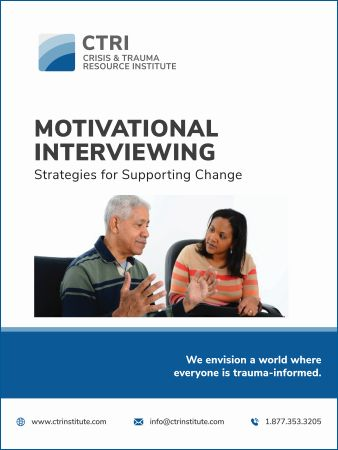 Motivational Interviewing Emanual image